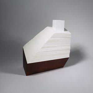 vessel_4-IMG_5985-550px