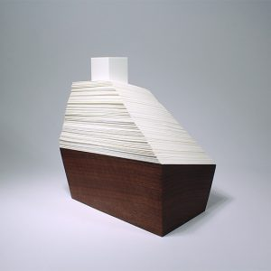 vessel_4-IMG_6027-550px
